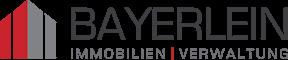 Bayerlein Immobilien