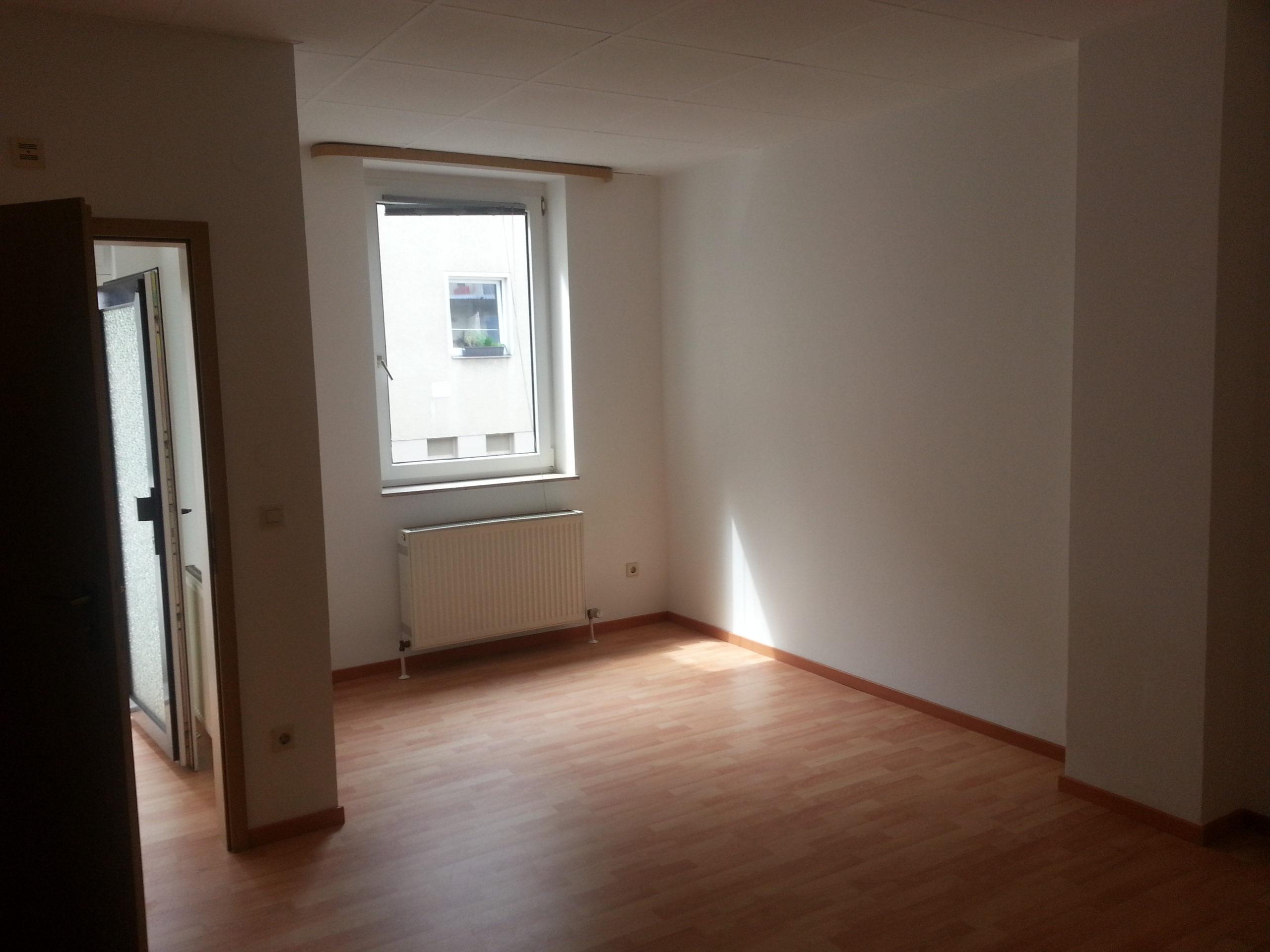 Helles und freundliches Appartement für Singles oder Paare